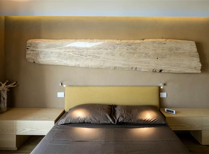 Rustic Charm Home by Fabio Carrabetta - #decor, #interior, #homedecor,