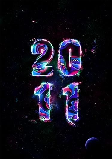 Web Design » Design You Trust #2011 #design #graphic #art