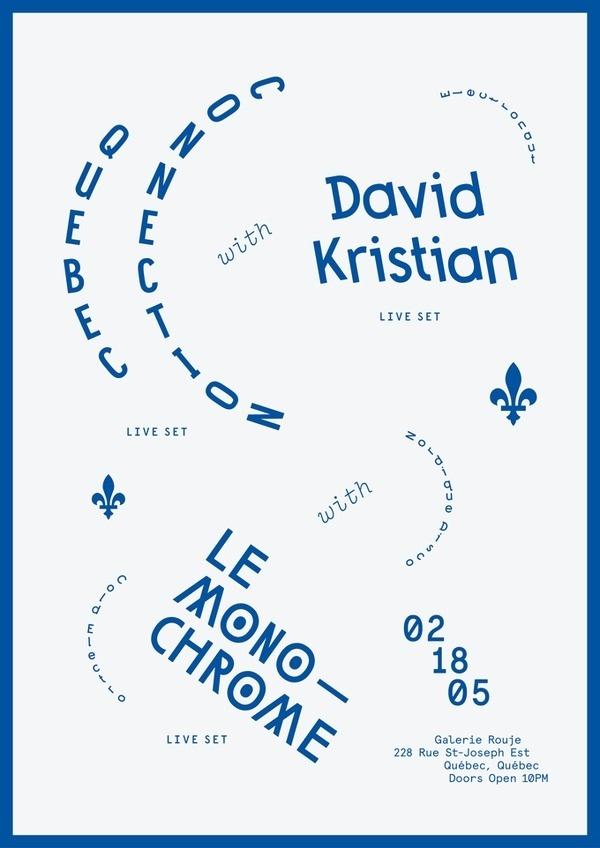 T O T A L L Y D R U N K #poster #typography