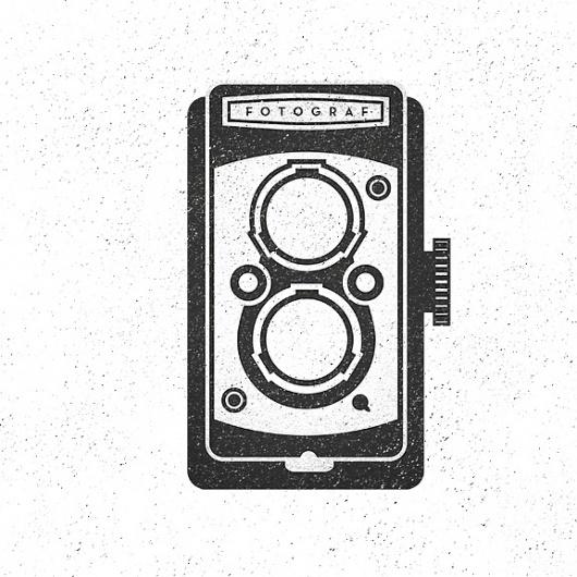 All sizes | camera | Flickr - Photo Sharing! #illustrator #illustration #vintage #art #artist #christopher #paul