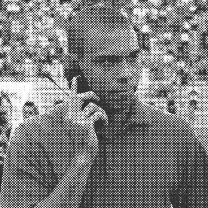 The greatest of all time - Ronaldo, the N64 Allejo N°9 🙏🏽 . . . . . #allejo #ronaldo #ronaldinho #goat #nikefc #selecaobrasileira #brasil #throwback #workhard #oldschoolcool #iss64 #n64 #⚽️ #worldcup @ronaldo #flipphone #haircutstyle #boss #menswear #minimal #fashiondaily #ootd #lessismore #bitmap