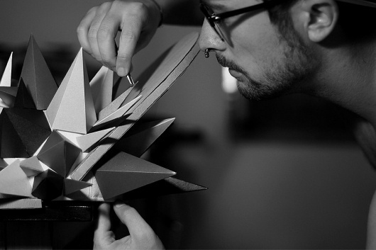 Making of Lobulo design // NewEra #newera #lobulo #design #cap #lobulodesign #era #papercraft #paper #new