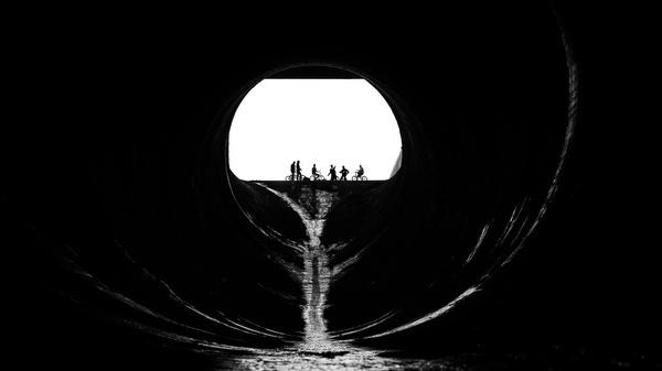 Pipe_2 1 #bmx #pipe #full