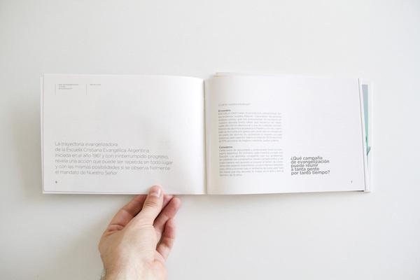 BANDO | plan #print #layout #editorial