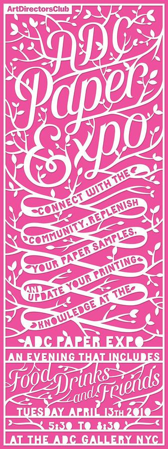 Jessica Hische's Sketch Blog #hische #drawn #jessica #ornamental #type #decorative #hand #typography