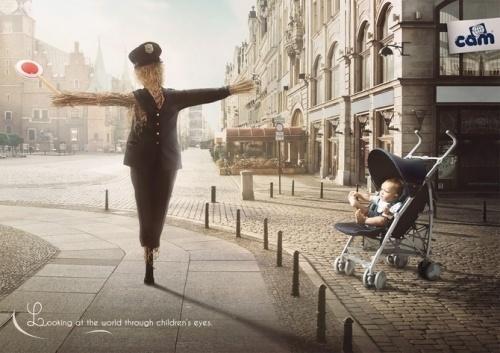 Advertising Photography by Matteo Pozzi #inspiration #photography #advertising
