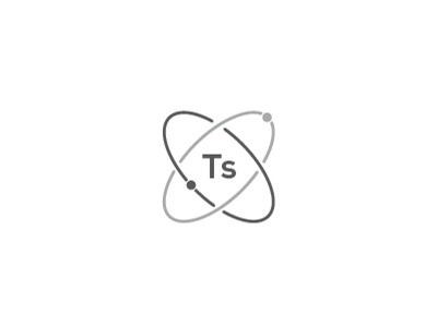 It's Science #logo