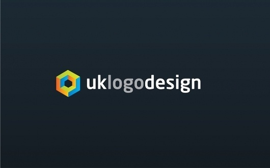 UK Logo Design | UK Logo Design #logo #design