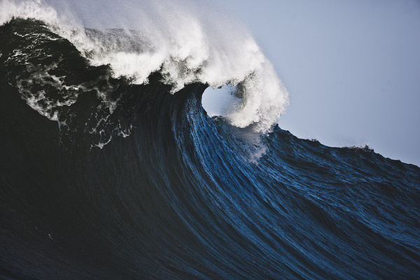 photo #photography #sea #wave