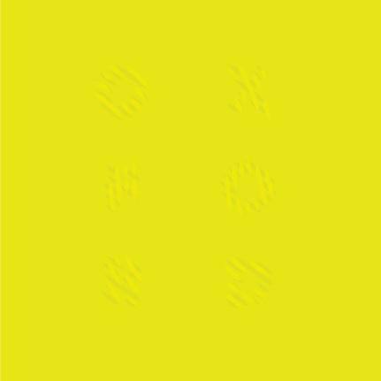 #vector, #rastor, #typography, #overlays #oxford