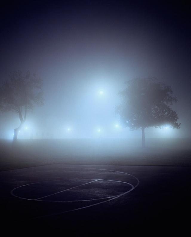 nightlandscapes-31 #night #photography #light