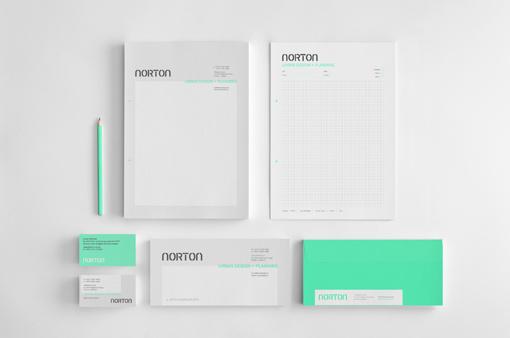 someday_norton_02 #branding #stationery