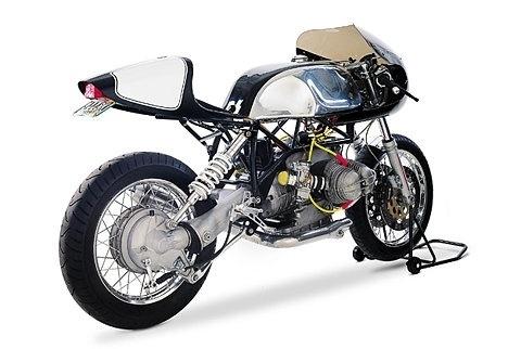 FFFFOUND! #motorbike