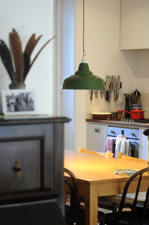 7esther #interior #design #kitchen #deco #decoration