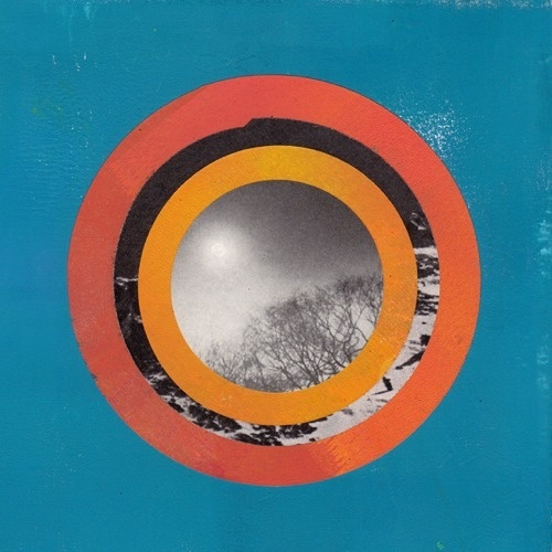 Jesse Draxler « PICDIT #color #art #mixed #media #collage