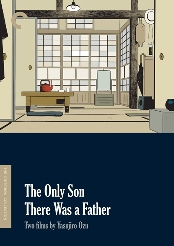 FatherSon_box_348x490.jpg 348×490 pixels #film #collection #box #the #cinema #art #criterion #movies #only #son