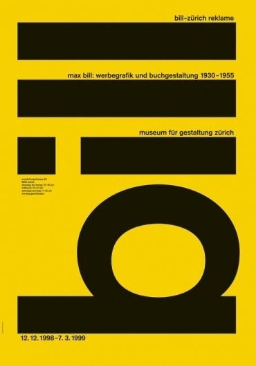 Merde! - Graphic design giorkonducta: (via Gewerbemuseum... #design #graphic