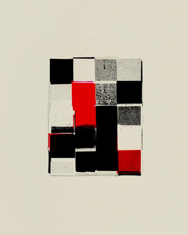 Cristiana, Couceiro, Abstract, texture