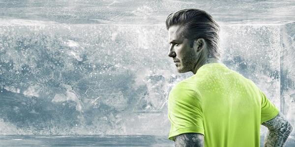 adidas Climachill #climachill #performance #adidas