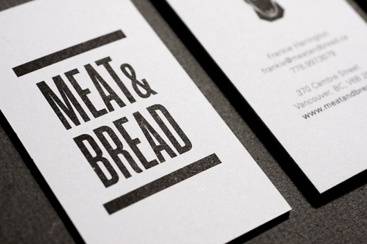 Graphic-ExchanGE - a selection of graphic projects #branding #print #design #identity #logo