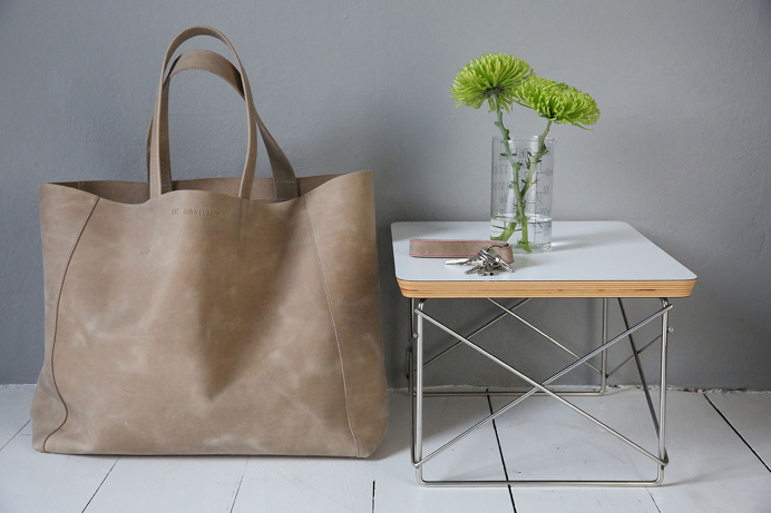 kathrin heubeck design münchen munich leder handtaschen leather bags made in germany designblog buy online inspiration inspire mindsparklem
