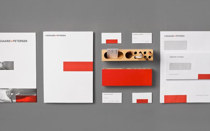Project - Kibsgaard-Petersen - Heydays #ss