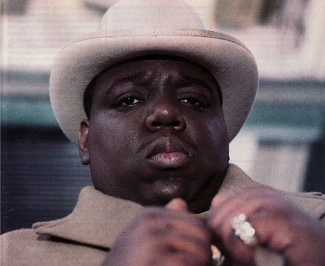 Biggie.jpg (JPEG Image, 460x377 pixels) #photography #frank #white