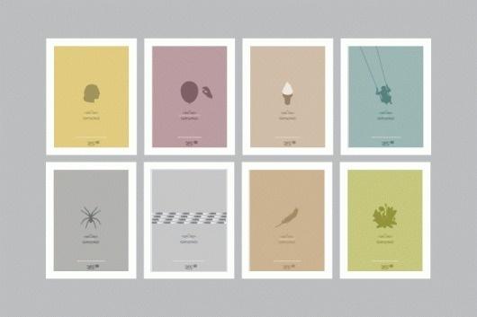 david taylor || design & illustration #illustration #posters
