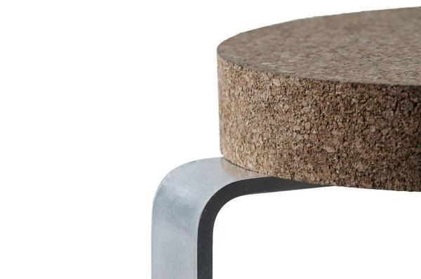 http://leibal.com/furniture/purista/ #minimalist #design #minimalism