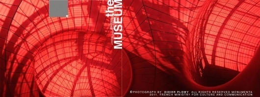 EDITION29 #museum #edition29 #the #kapoor #anish
