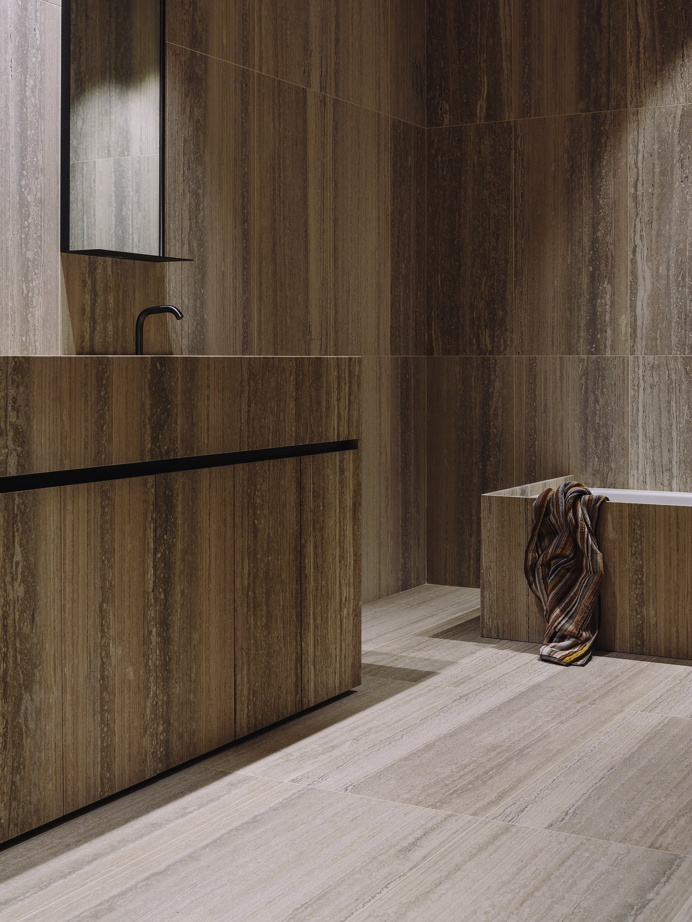 #interiordesign #hardwood