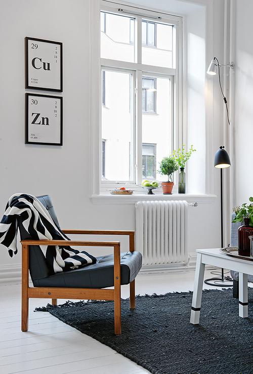 Convoy #interior #design #living #home #room
