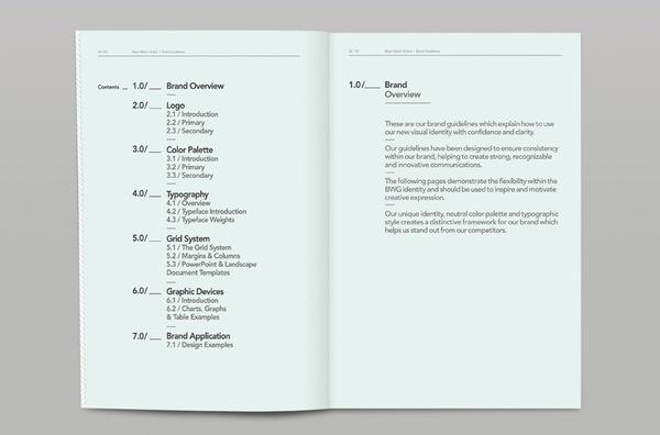 Mash Creative #editorial #book