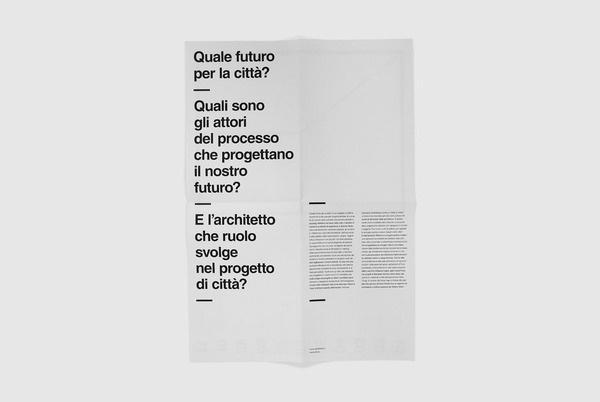 ARTIVA DESIGN #helvetica #typography