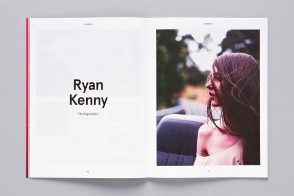 Articles de la catégorie Design Graphique #magazine