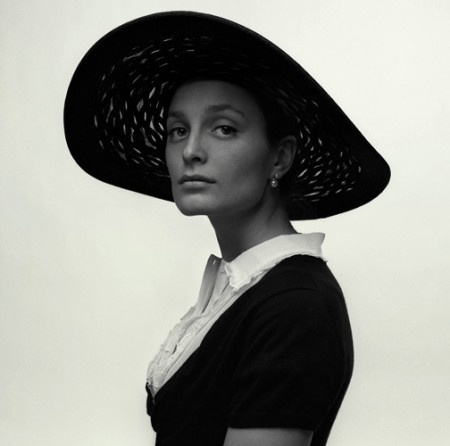 Photography » ISO50 Blog – The Blog of Scott Hansen (Tycho / ISO50) » Page 5 #floppy #hat
