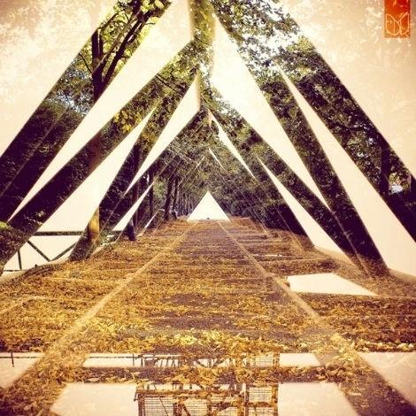 grain edit · Dan Mountford #mountford #dan #exposure #photography #double