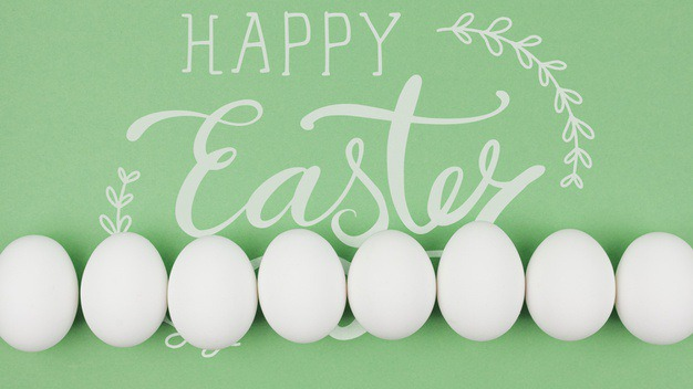 Happy easter day Free Psd. See more inspiration related to Mockup, Template, Typography, Spring, Celebration, Happy, Font, Holiday, Mock up, Easter, Plant, Religion, Egg, Calligraphy, Lettering, Traditional, View, Up, Day, Top, Top view, Cultural, Tradition, Mock, Seasonal and Paschal on Freepik.