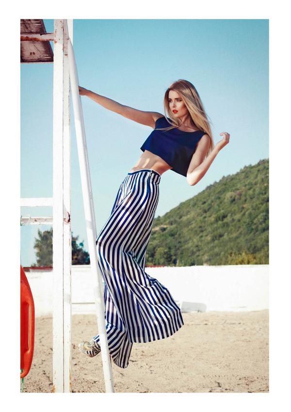 Marielle I model #model #woman #girl #photo #women #fashion #female #beauty