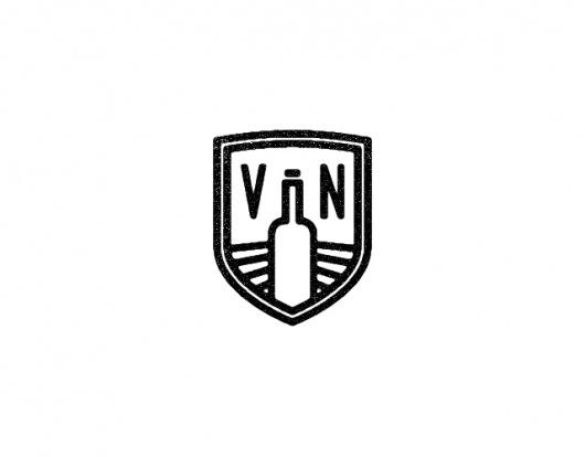 Tim Boelaars #boelaars #logo #tim