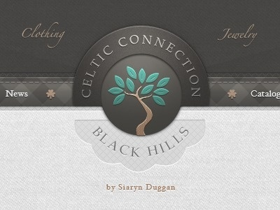 Celticconnection_vfinal_new #tree