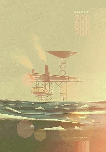 Category: Talents » Jonas Eriksson #illustration #water #oil