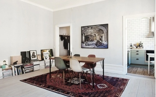 I love monday #interior #home