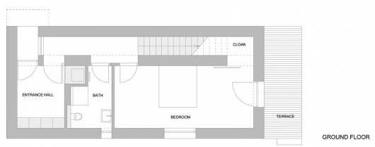 Archdaily House Plans on blueprint house plans, building house plans, good house plans, architect house plans, small modern prefab floor plans, frame house plans, design house plans, urban house plans, glass and steel house plans, small two bedroom house plans, treehugger house plans, architectural record house plans, houzz house plans, big house plans, art house plans, architectural digest house plans, modern house plans, circular house plans, lake house plans, house house plans,