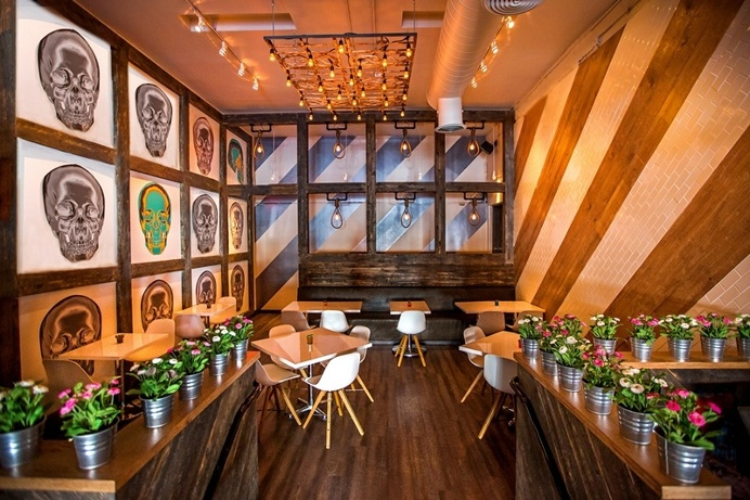 best restaurant design mexican interiordesign images on designspiration rh designspiration net best mexican restaurant interior design