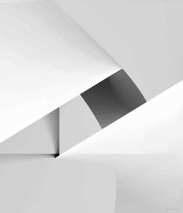 photo #grayscale #design #graphic #illustration #art