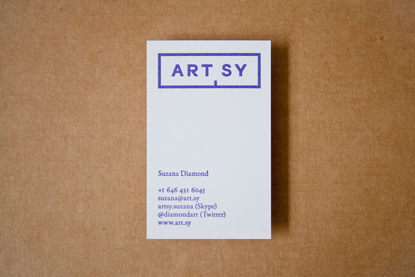 COMMON NAME #business #branding #card #print #stationery