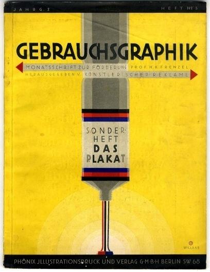 1925.jpg 959×1244 pixels #cover #illustration #geubrachsgrafik