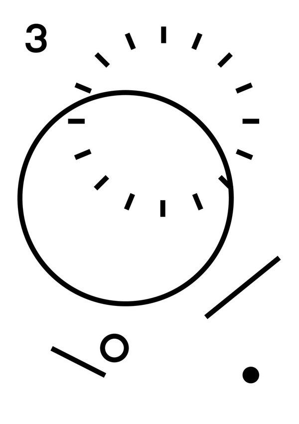 Kasper-Florio #random #design #graphic