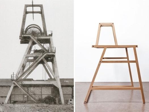 Winding Tower by Mieke Meijer « SoFiliumm